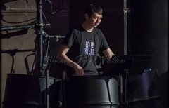 NYU Steel Ensemble